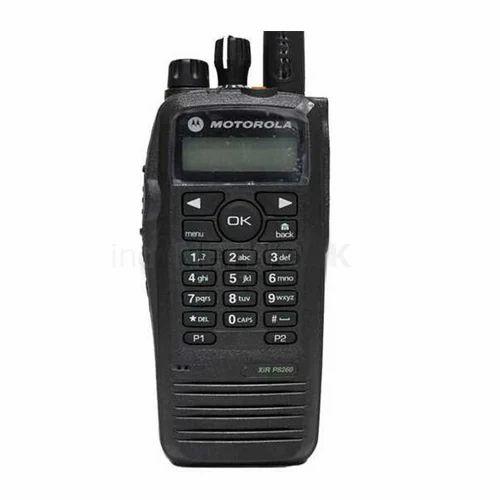 motorola 8600. motorola xir p8260 is walkie talkie 8600