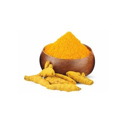 25 Kg Turmeric Powder Kesar