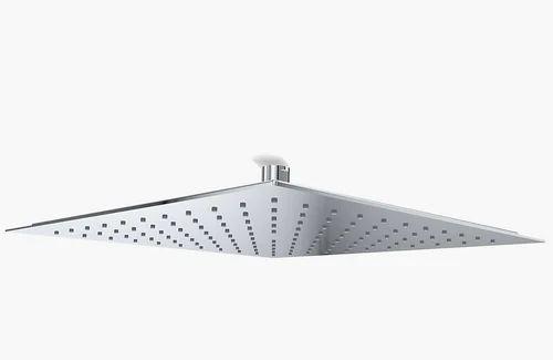 Loure 330mm Ultra Thin Square Showerhead
