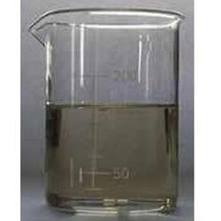 Clear Phenyl Concentrate
