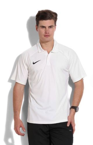 cfc3a253 Girls , Boys All Sizes Nike Cricket White Dress, Rs 1550 /pair | ID ...