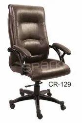 CR-129 High Back Chair