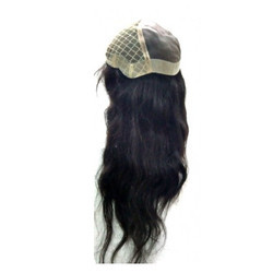 Ladies Full Hair Wig