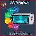 Air Sterilizer