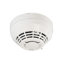 Intelligent Heat Detector