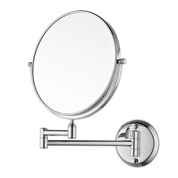 Professional Wall Mount Magnifying Mirror