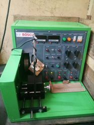 Auto Electrical Tet Bench