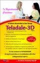 Telmisartan 40mg Hydrochlorothiazide 12.5mg Amlodipine 5mg (Alu-Alu)
