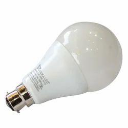 Syska LED Light Bulb, 12 W