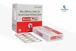Biotel Plus Tablet