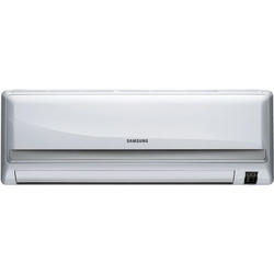 1.5 Ton Samsung Split Air Conditioners