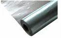 Sun Pro Awka Aluminium Foil
