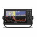 Garmin1042XSV GPS