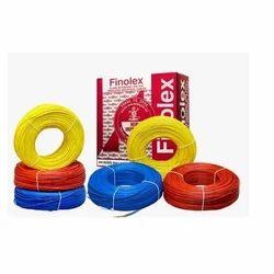PVC Finolex Cables