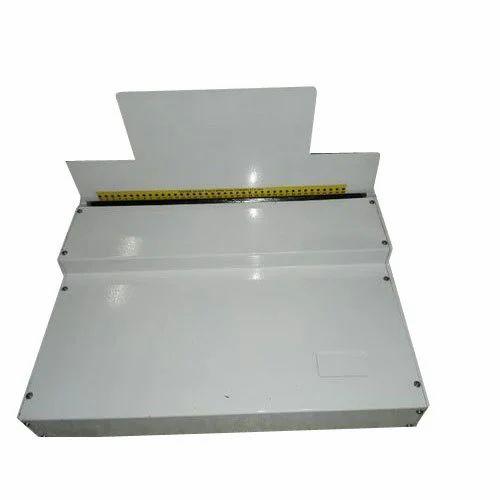 Spiral Binding Machine At Rs 4800 /piece