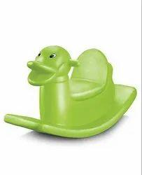 Duck Rocker 2170
