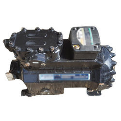 Hermetic Compressors at Best Price in India