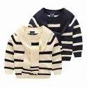 Kids Boys Sweaters