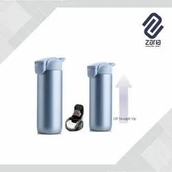 Promotional  Suction Bottle