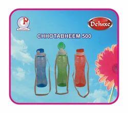 Chhotabhim 500 Dori