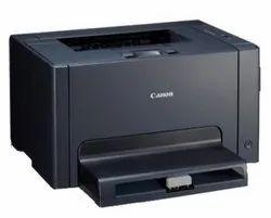 Canon LBP 7018C Printer