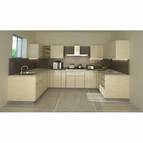 Manufacturer Of Modular Kitchen & Home