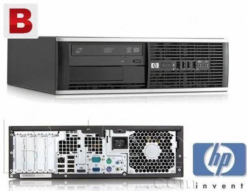 Hp Compaq 6005 Pro Win7 Ready