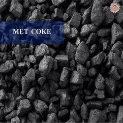 Met Coke