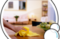 Housekeeping Services In Hinjewadi