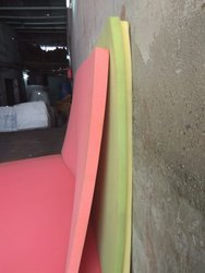 Foam Sheets, For Face shield mask manufacturers, Thickness: 33