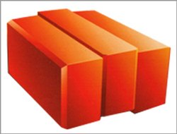 Interlock Bricks