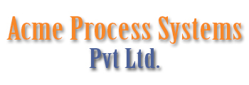 Acme Process Systems Private Limited.