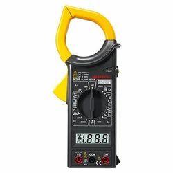 SIBASS Digital AC Clamp Meter