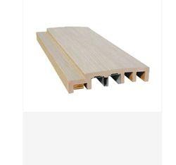 Foamed PVC Door Frame 240 T