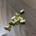 No. 4070 Brass Eyelets Golden
