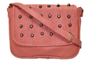 Pink Designer Latest Sling Bag