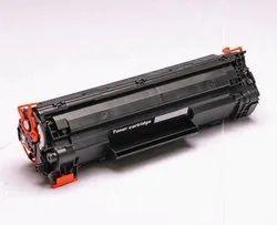 HP 35A Compatible Toner Cartridge