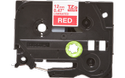 Brother TZe-435 Tape