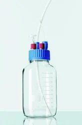 Pressure Plus Bottles