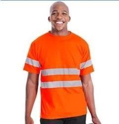 Reflective Safety Hi Viz T-Shirt 2H