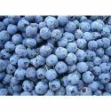 Frozen Blueberry Pulp