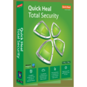 Quick Heal Total Security 2019 1 Pc 1 Year At Wholesale Price