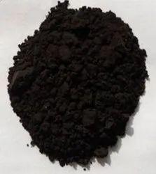 Palladium 5% on Charcoal
