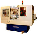 CNC IGM 300 Machine
