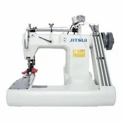 JITSUI Industrial Sewing Machine