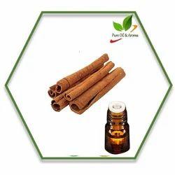 Cinnamon Oils - Wholesaler & Wholesale Dealers in India