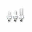 Steca Solsum ESL CFL Lamp