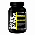 Muscle Sports Nutrition Protein Supplement, Packaging Type: Bottle