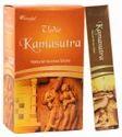Aromatika Vedic Kamasutra Masala Incense Sticks-15 gram pack