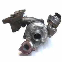 Passat 785448-5005S Turbo Charger